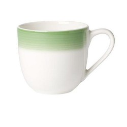 Чашка для эспрессо 0,10 л Colourful Life Green Apple Villeroy & Boch