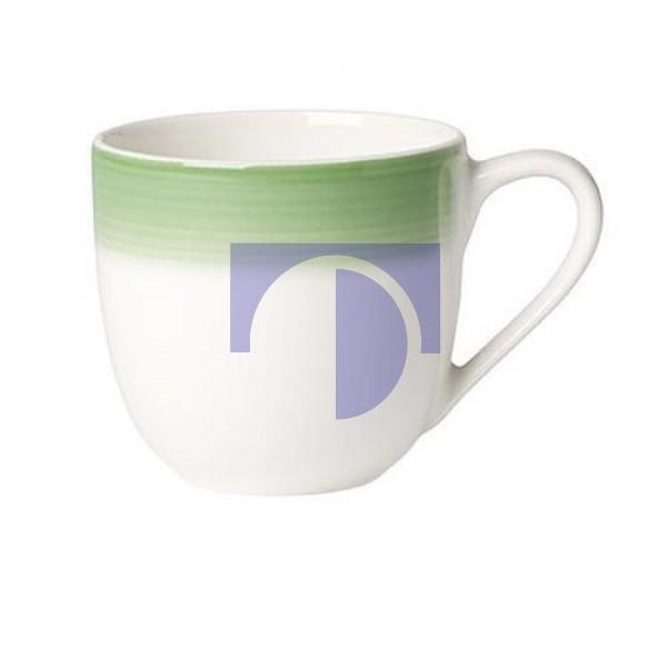 Чашка для эспрессо 0,10 л Colourful Life Green Apple Villeroy & Boch