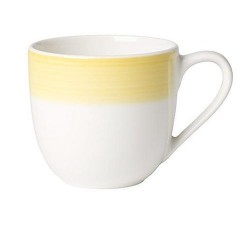 Чашка для эспрессо 0,10 л Colourful Life Lemon Pie Villeroy & Boch