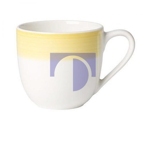Чашка для эспрессо 0,10 л Colourful Life Lemon Pie Villeroy & Boch