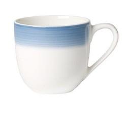 Чашка для эспрессо 0,10 л Colourful Life Winter Sky Villeroy & Boch