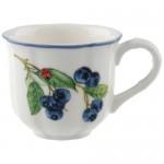 Чашка для эспрессо 0,10 л Cottage Villeroy & Boch