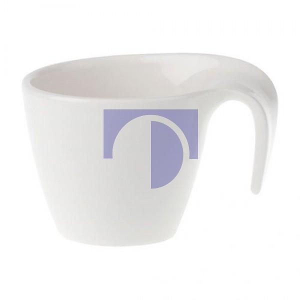 Чашка для эспрессо 0,10 л  Flow Villeroy & Boch