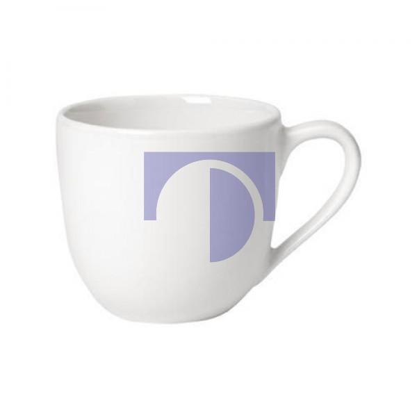 Чашка для эспрессо 0,10 л For Me Villeroy & Boch