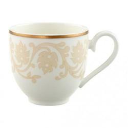 Чашка для еспресо 0,10 л Ivoire Villeroy & Boch