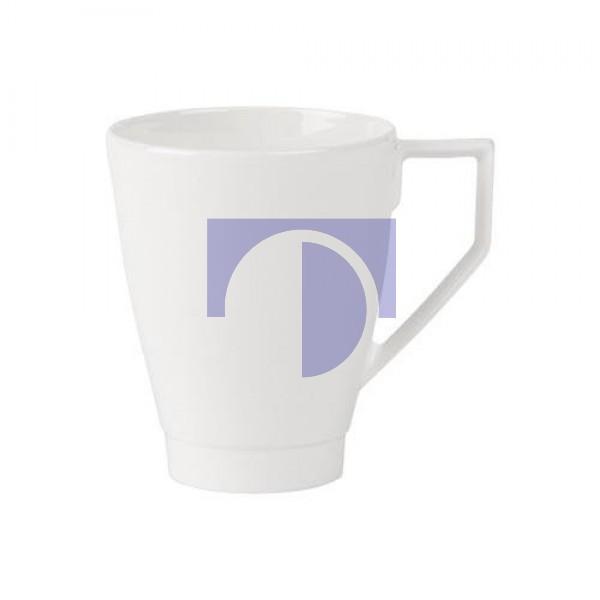 Чашка для эспрессо 0,10 л La Classica Nuova Villeroy & Boch