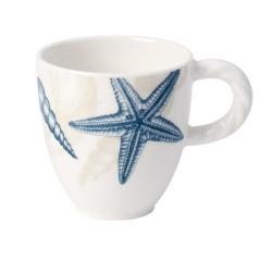 Чашка для эспрессо 0,10 л Montauk Beachside Villeroy & Boch