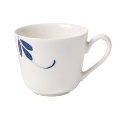 Чашка для эспрессо 0,10 л Old Luxemburg Brindille Villeroy & Boch