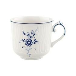Чашка для эспрессо 0,10 л Old Luxemburg Villeroy & Boch
