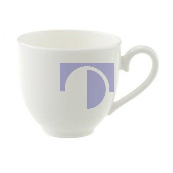 Чашка для эспрессо 0,10 л Royal Villeroy & Boch