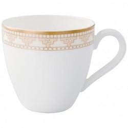 Чашка для еспресо 0,10 л Samarkand Villeroy & Boch