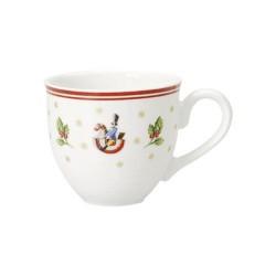 Чашка для эспрессо 0,10 л Toy's Delight Villeroy & Boch