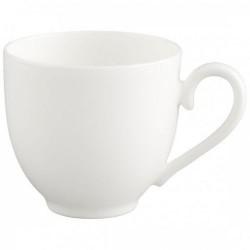 Чашка для эспрессо 0,10 л White Pearl Villeroy & Boch