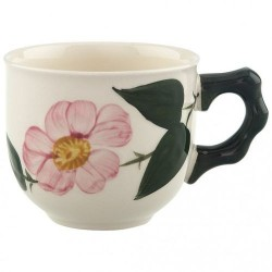 Чашка для эспрессо 0,15 л Wildrose Villeroy & Boch