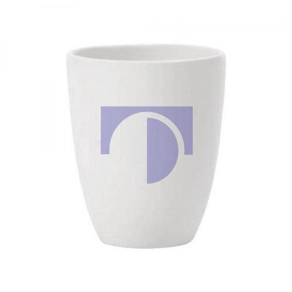 Чашка для эспрессо без ручки 0,10 л Artesano Original Villeroy & Boch