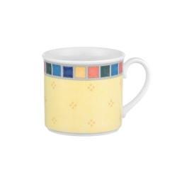 Чашка для эспрессо Limone 0,10 л Twist Alea Villeroy & Boch