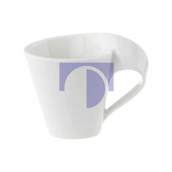 Чашка для эспрессо Новая форма 0,08 л New Wave Villeroy & Boch