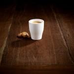 Чашка для эспрессо с двойными стенками 0,09 л Coffee Passion Villeroy & Boch