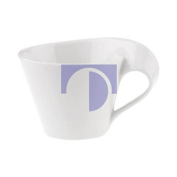 Чашка для капучино 0,25 л New Wave Villeroy & Boch