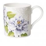 Чашка для кофе 0,21 л Quinsai Garden Villeroy & Boch
