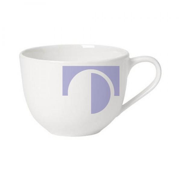 Чашка для кофе 0,23 л For Me Villeroy & Boch