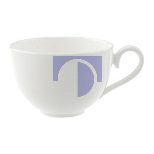 Чашка для кофе большая 0,26 л Royal Villeroy & Boch
