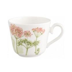 Чашка для кофе, чая 0,20 л Althea Nova Villeroy & Boch
