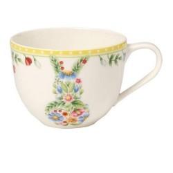 Чашка для кофе, чая 0,23 л Spring Awakening Villeroy & Boch