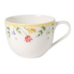 Чашка для кофе, чая Цветочная поляна 0,23 л Spring Awakening For Me Villeroy & Boch