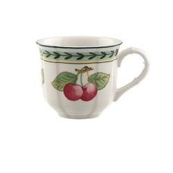 Чашка для эспрессо 0,10 л French Garden Villeroy & Boch