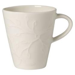 Чашка для кофе мокко, эспрессо 0,10 л Caffe Club Floral Touch Villeroy & Boch
