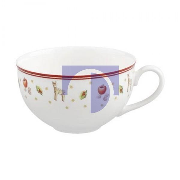 Чашка для кофе с молоком 0,30 л Toy's Delight Villeroy & Boch