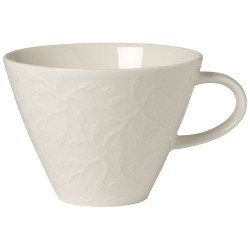 Чашка для кофе с молоком 0,39 л Caffe Club Floral Touch Villeroy & Boch
