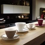 Чашка для кофе с молоком 0,39 л Caffe Club Villeroy & Boch
