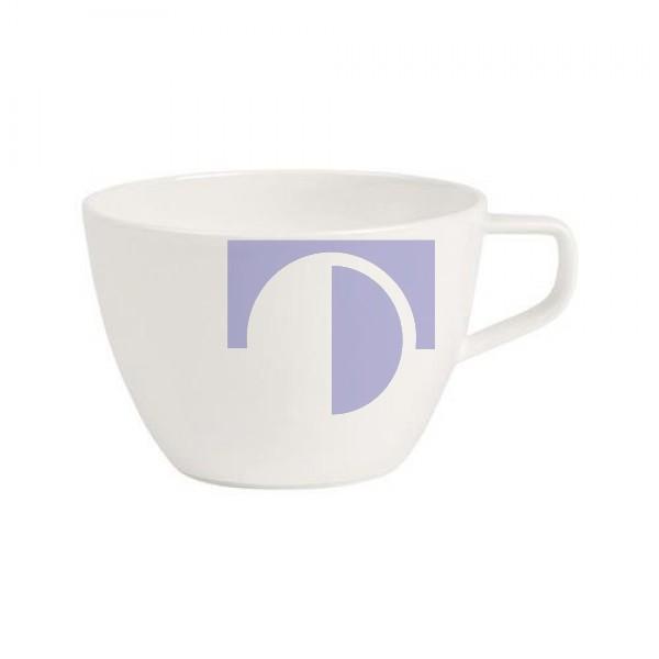 Чашка для кофе с молоком 0,40 л Artesano Original Villeroy & Boch