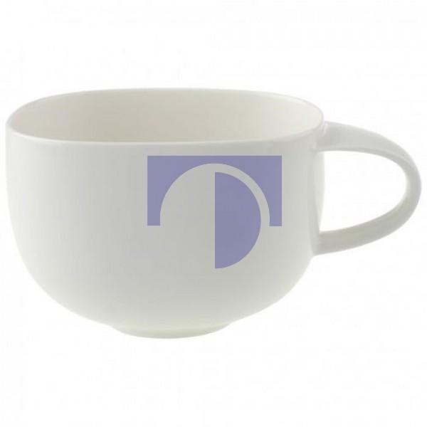 Чашка для кофе с молоком 0,45 л Urban Nature Villeroy & Boch