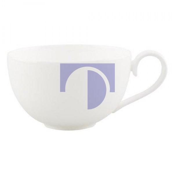 Чашка для кофе с молоком XL 0,50 л Royal Villeroy & Boch