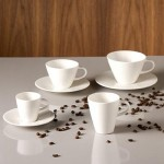 Чашка для мокко, эспрессо 0,10 л Caffe Club Villeroy & Boch