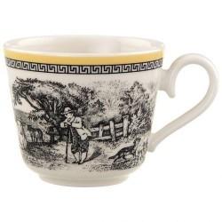 Чашка для эспрессо 0,15 л Audun Ferme Villeroy & Boch
