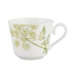 Чашка для завтрака 0,35 л Althea Nova Villeroy & Boch