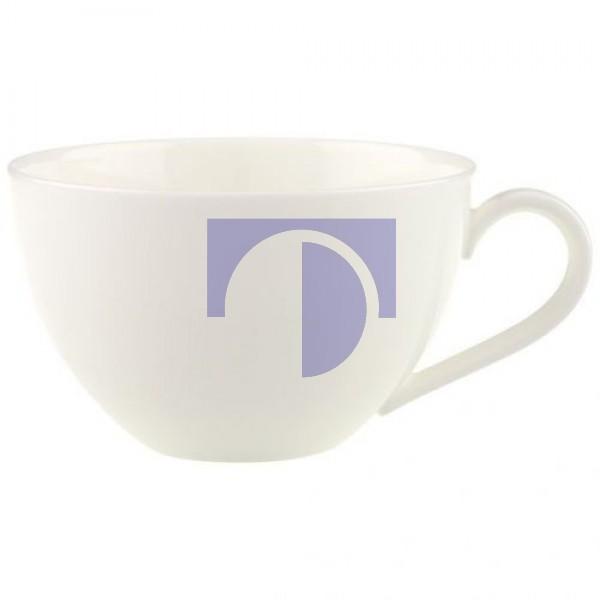 Чашка для завтрака 0,35 л Anmut Villeroy & Boch