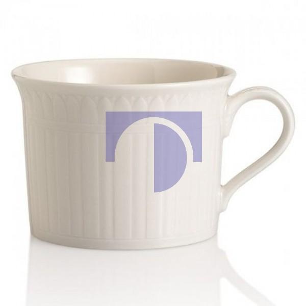 Чашка для завтрака 0,35 л Cellini Villeroy & Boch