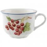 Чашка для завтрака 0,35 л Cottage Villeroy & Boch