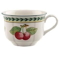 Чашка для завтрака 0,35 л French Garden Villeroy & Boch