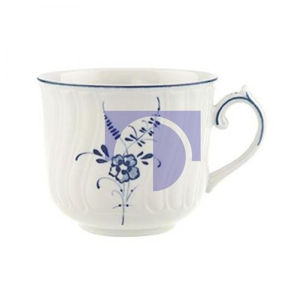 Чашка для завтрака 0,35 л Old Luxemburg Villeroy & Boch