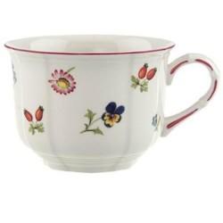 Чашка для завтрака 0,35 л Petite Fleur Villeroy & Boch