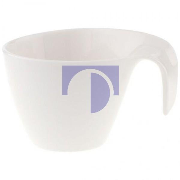 Чашка для завтрака 0,38 л Flow Villeroy & Boch