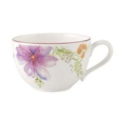 Чашка для завтрака 0,39 л Mariefleur Basic Villeroy & Boch