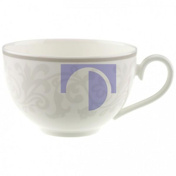 Чашка для завтрака 0,40 л Gray Pearl Villeroy & Boch