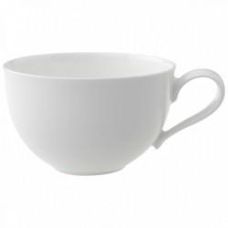 Чашка для завтрака 0,43 л New Cottage Villeroy & Boch